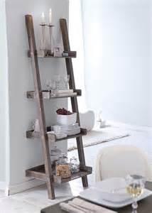 wohnzimmer ideen braun die besten 17 ideen zu leiterregal auf leiterregale regalleiter und dekorative leitern