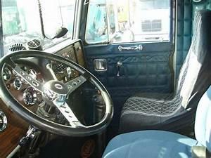 Auto 51200 : 65 best peterbilt kdp ~ Gottalentnigeria.com Avis de Voitures