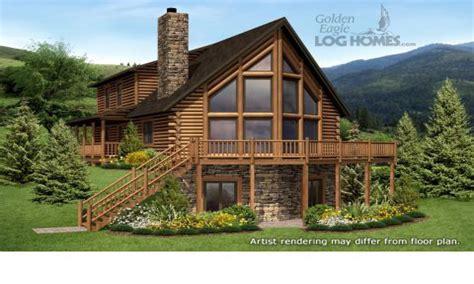 cabin designs free log cabin homes floor plans best flooring for log cabin