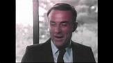 Hard Knox 1984 Love this movie! - YouTube