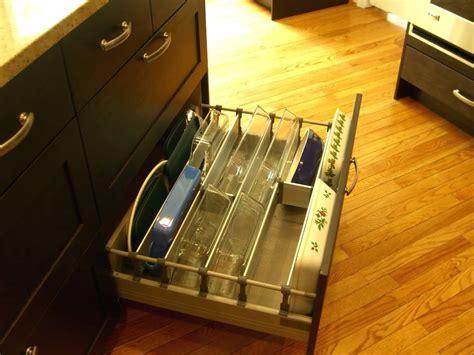 cabinet drawer organizers kitchen kitchen drawer dividers adjustable ikea organizers uk cozy 5056