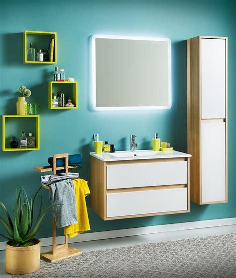 conforama salle de bains photos de conception de maison agaroth