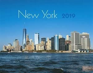 New York Kalender 2019 : kalender new york 2019 ~ Kayakingforconservation.com Haus und Dekorationen