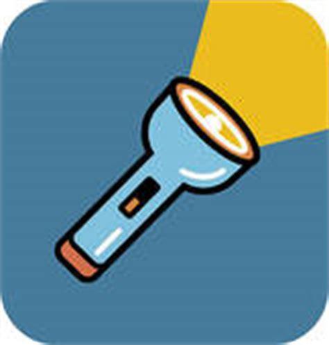 Flashlight Beam Clip Art And Stock Illustrations 83