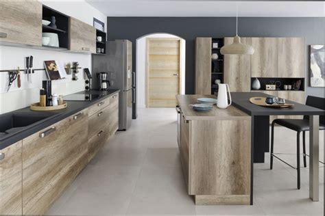 cuisine imitation bois décoration cuisine imitation bois 72 grenoble cuisine