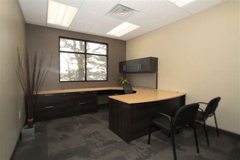 office space design mankato new used office