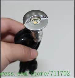 Yellow Led Outdoor Lights