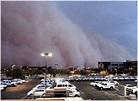 Phoenix Arizona Waterfront Homes? Weather