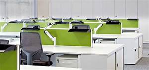 Office Furniture Interior Solutions
