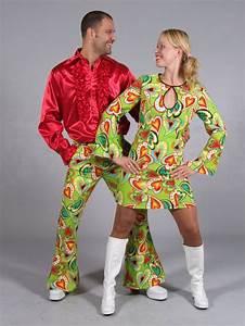 Halloween Kostüme Auf Rechnung : 26 besten hippie kost m bilder auf pinterest hippie kost m kost mvorschl ge und karneval ~ Themetempest.com Abrechnung