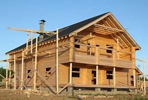 Cout d39un agrandissement de maison au m2 et estimation des for Agrandir sa maison prix 2 le prix de surelevation dune maison ou toiture au m2 et devis