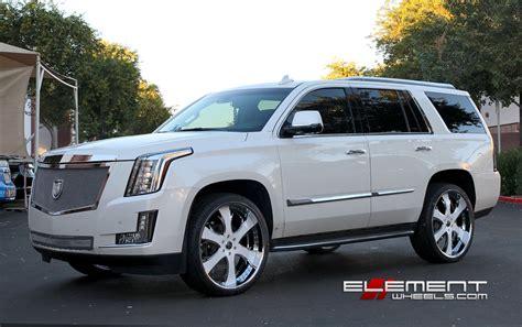 cadillac escalade ext custom wheels diablo elite 30x10 0 cadillac escalade wheels wheels and tires 18 19 20 22 24 inch