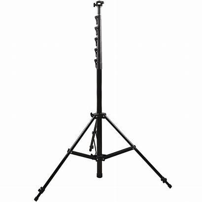 Camera Carbon Fiber Studio Stand Removable Legs