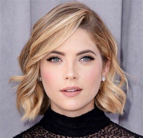 coupe de cheveux femme court dã gradã les 25 meilleures idées de la catégorie cheveux blonds sur cheveux texturé
