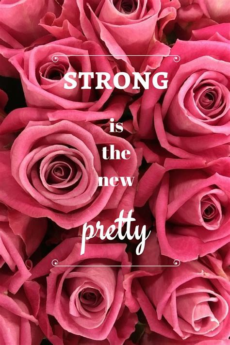 Quotes Pink Roses Wallpaper Iphone - Best iPhone Wallpaper ...