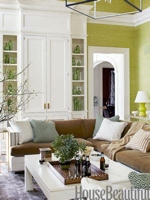 Raspberry Living Room Accessories by The Uptown Acorn Tbt March I M Green With Envy