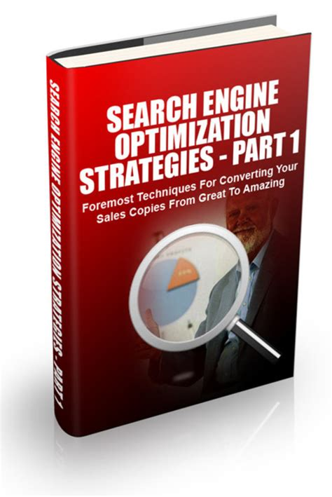 Search Engine Optimisation Strategies by Search Engine Optimization Strategies 2015 Part 1