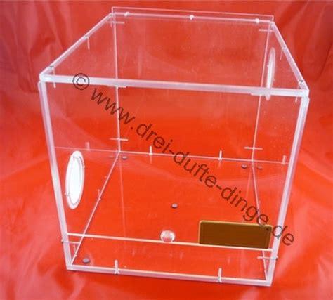 Acrylglas Mit Intelligenter Sonnenschutzfunktion by 1a Terrarium Acrylglas Fertig Montiert Www Drei Dufte