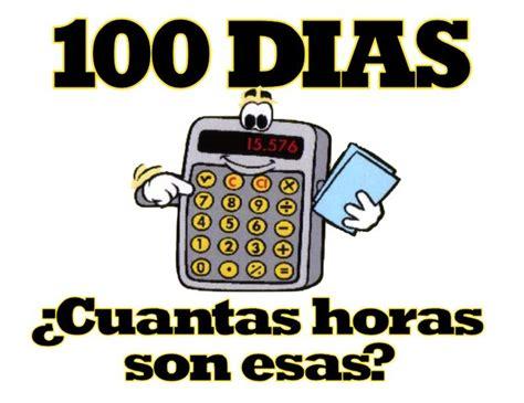 images day school spanish pinterest spanish