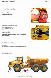 31 Best Doosan Trucks Instructions  Manuals Images On