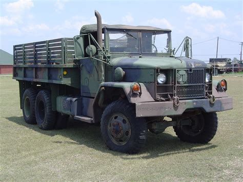 old military vehicles used military vehicles for sale waxahachie tx autos post