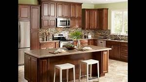 How, To, Build, A, Kitchen, Island, Using, Base, Cabinets