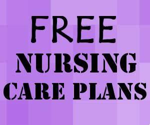 Nursing Care Plan & Diagnosis for Heart Cath Cardiac Catheterization Heart Smart Plan