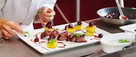 cours de cuisine melun cours de cuisine à marseille adel dakkar