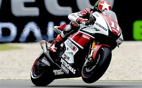 Image result for famous motorcycle racer