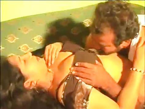 Wild Indian Sex Scene Porndroids Com