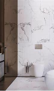 PECHERSKY LUXURY APARTMENT on Behance   Luxury apartments ...