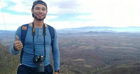 Encuentran muerto a periodista en Guamúchil, Sinaloa - El ...