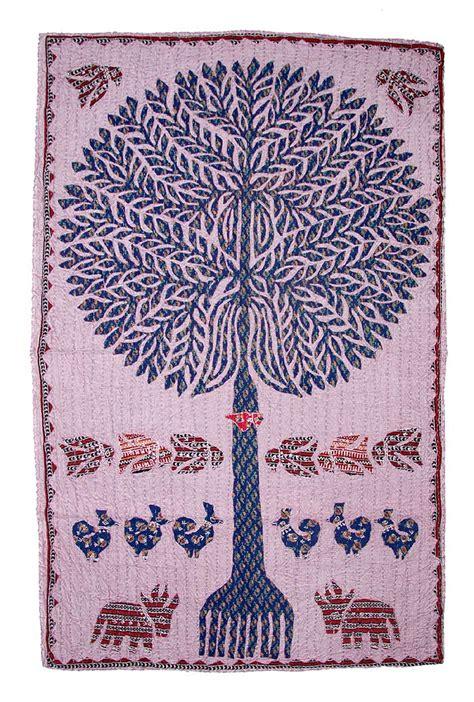 jaipur rajasthani indian wall hangings tapestry