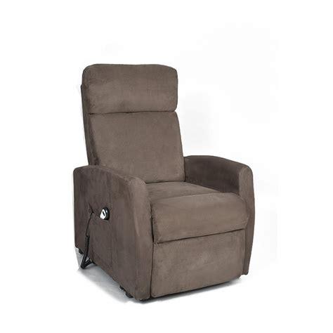fauteuil electrique releveur d occasion fauteuil 233 lectrique releveur 1 moteur primo domitec