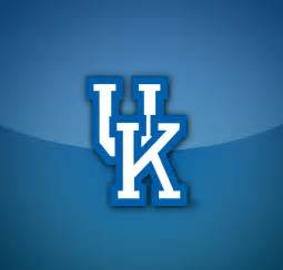 Kentucky Wallpaper Wildcat UK Basketball