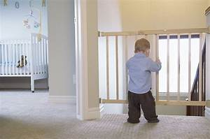 Transitioning Toddlers From Crib Tips