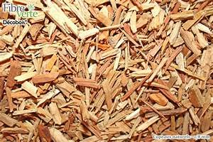 Copeaux De Bois En Vrac : copeaux de bois en vrac belgique ~ Dailycaller-alerts.com Idées de Décoration