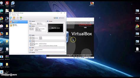 Install openwrt onto the ram option 3: How to install openwrt on Windows 10 Virtualbox - YouTube