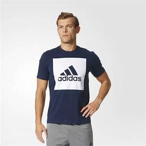 Áo Thun Nam Chnh Hãng Adidas tphcm Giá Rẻ Uy Tn