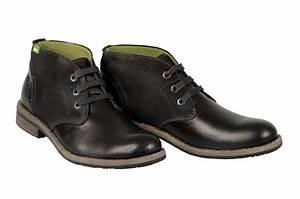 Snipes Auf Rechnung : snipe desierto 12 schuhe schwarz herren ankle boot neu ebay ~ Themetempest.com Abrechnung