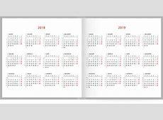 paras 2018 Calendar printable for Free Download India