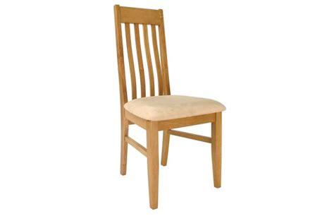 lot de chaise a vendre davaus net chaise cuisine en bois avec des id 233 es int 233 ressantes pour la conception de la chambre