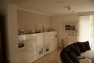 Wohnzimmer 39Wohnzimmer39 Unser Neues Zuhause