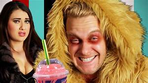 "Macklemore & Ryan Lewis - ""Thrift Shop"" PARODY - YouTube"