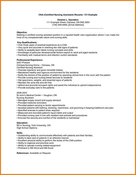 12 13 enrolled nurse cover letter sle mysafetgloves com