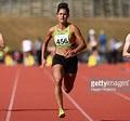 Zoe Hobbs selected for 2017 World University Games