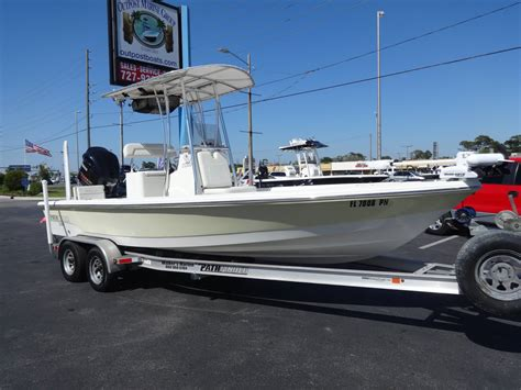 Pathfinder Boats For Sale Miami by Pathfinder Boats For Sale In Florida Boats
