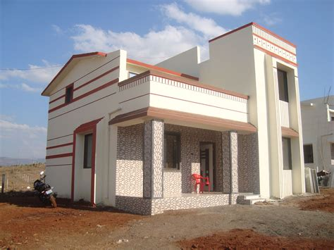 purchase  flat row house bungalow  developers
