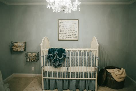joanna gaines baby room paint color season 2 episode 2 doors joanna gaines and