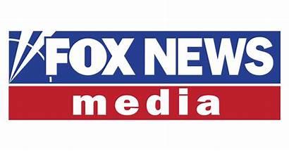 Fox Cutbacks International Staff Air Streaming Extend